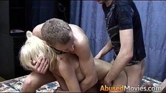 Смотреть Порно Мама Насильно