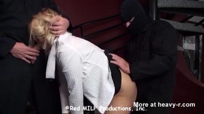 Порно Видео Изнасилование